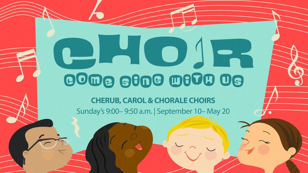 Youth Choir_detailed.jpg