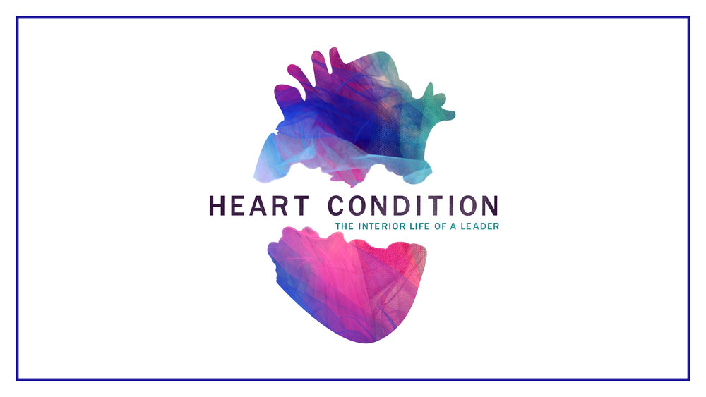 16x9_heart condition branding_simple.jpg