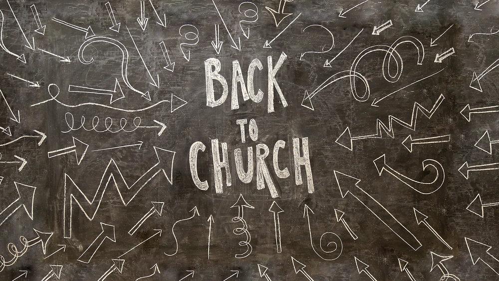 Back to church branding_16x9_SLIDE_title.jpg