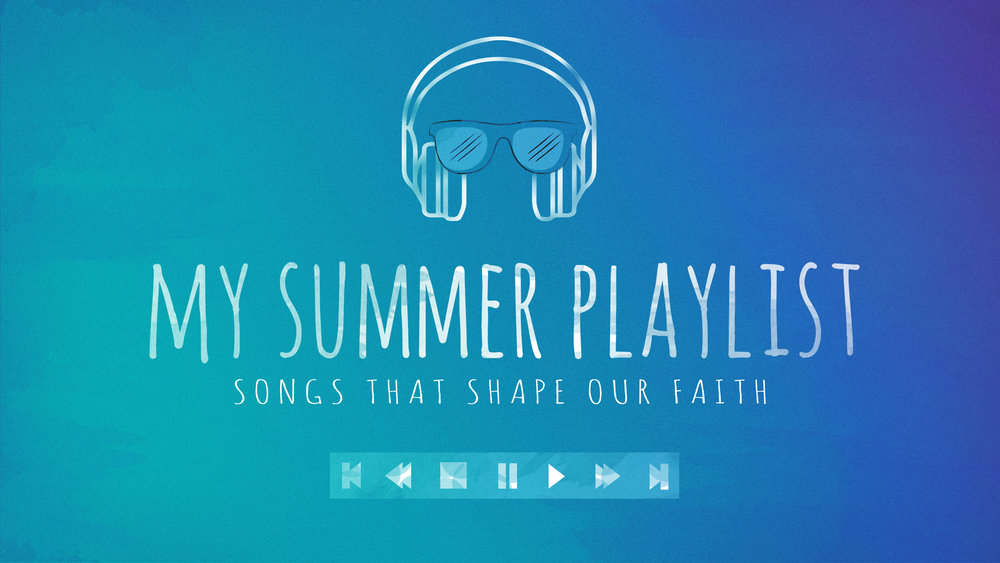 SummerPlaylist_Headphones.jpg
