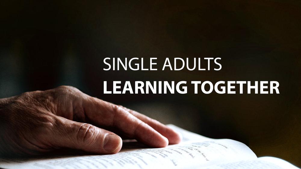 SALT (Single Adults Learning Together).jpg