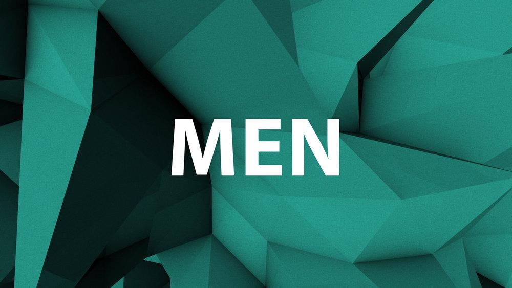 men_simple.jpg