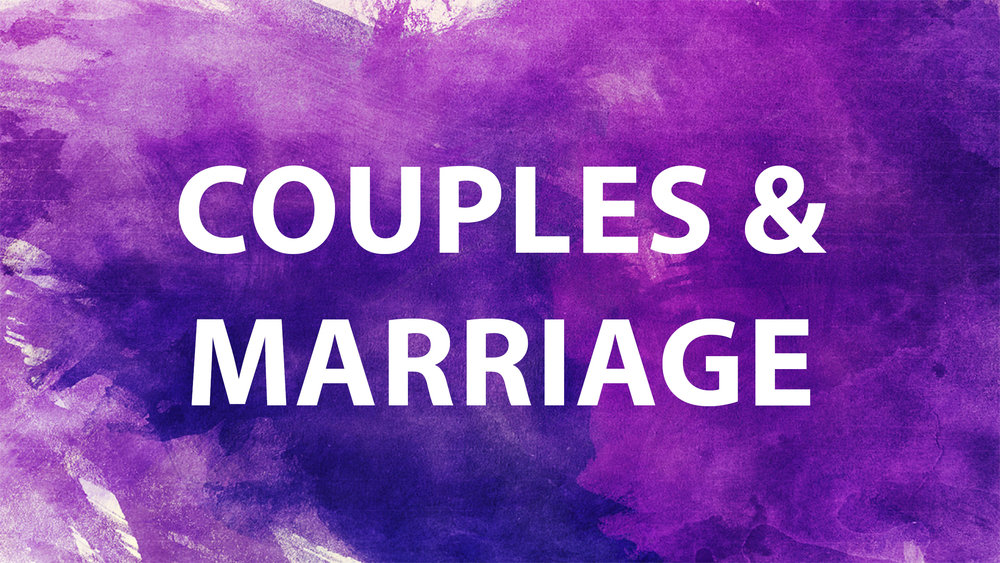 couples and marriage_simple.jpg