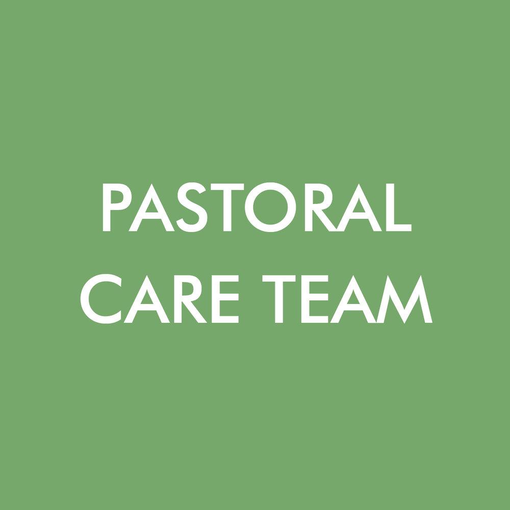 care ministry3.jpg