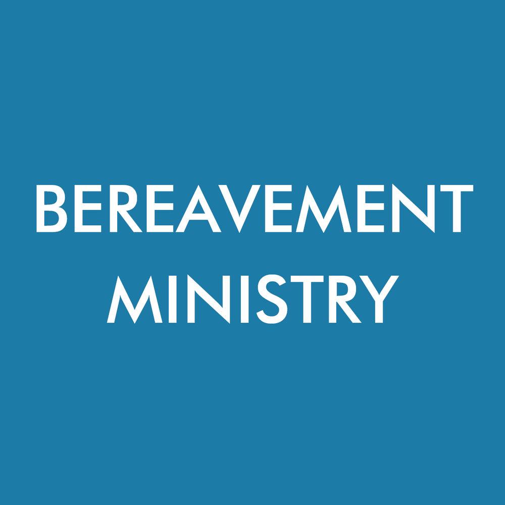 care ministry4.jpg