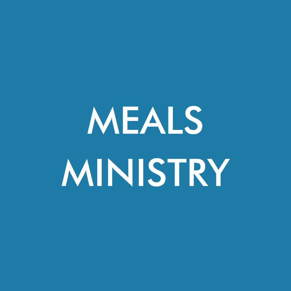 care ministry7.jpg
