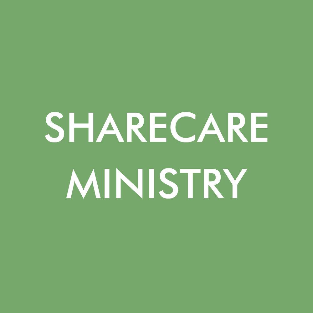 care ministry9.jpg