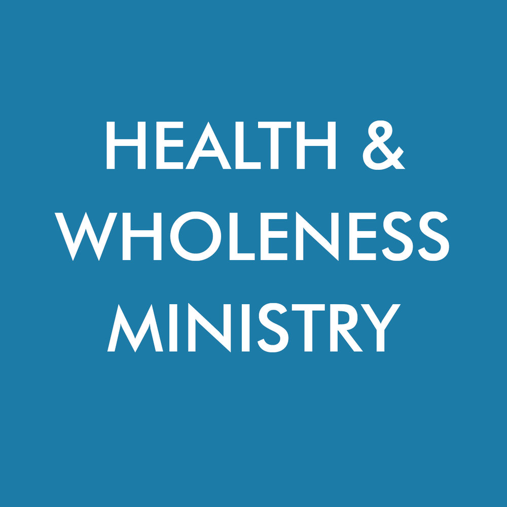 care ministry10.jpg