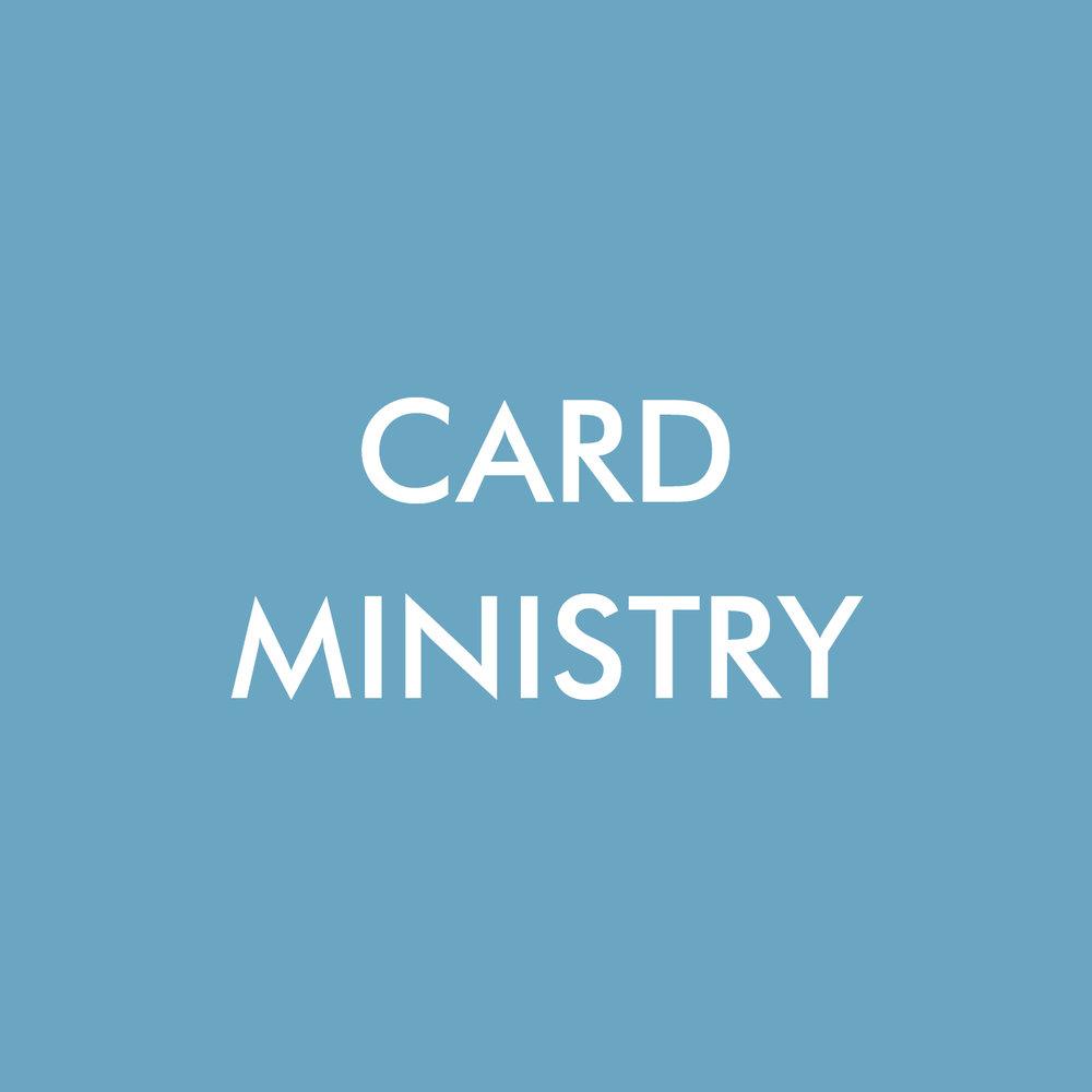 care ministry11.jpg