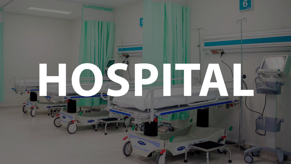 hospital_simple.jpg