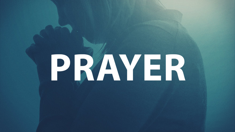 prayer_simple.jpg