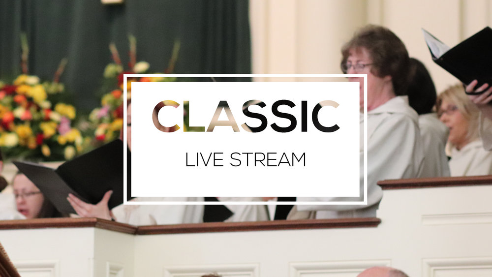 live stream2.jpg