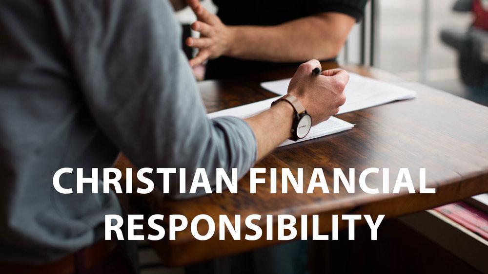 Christian Financial Responsibility.jpg