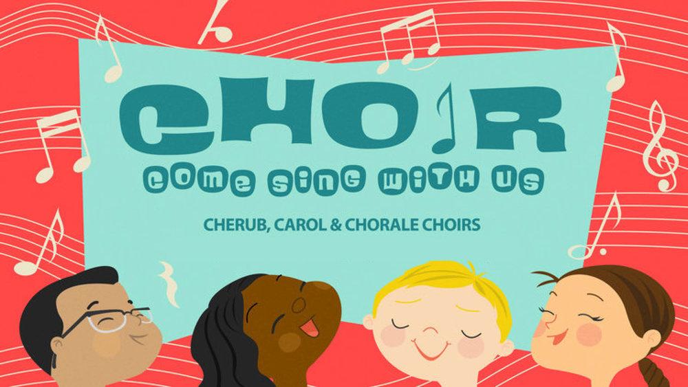 choir_simple graphic.jpg