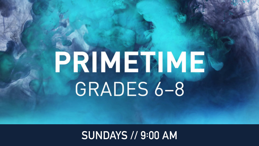 prime time graphic 9am.jpg