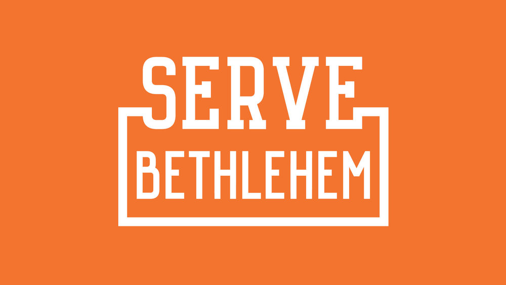 serve bethlehem_simple.jpg