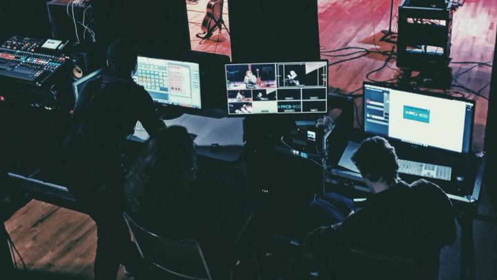 PRODUCTION LIVE STREAM.jpg
