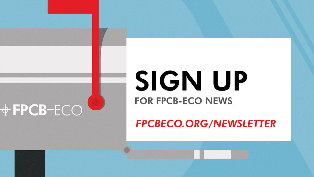 signup for newsletter.jpg