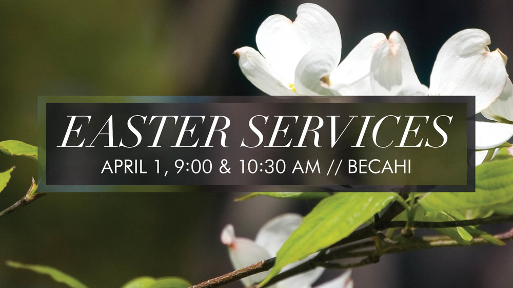 Easter Services_FA copy.jpg
