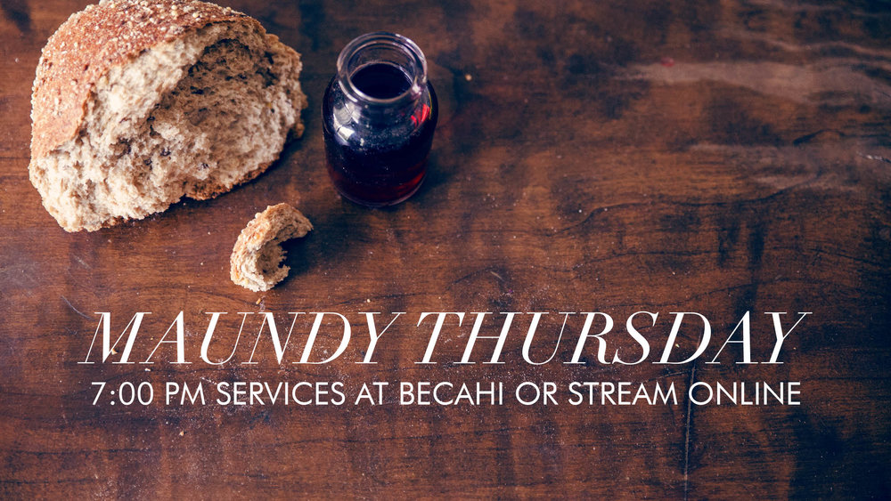 maundy thursday 16x9.jpg