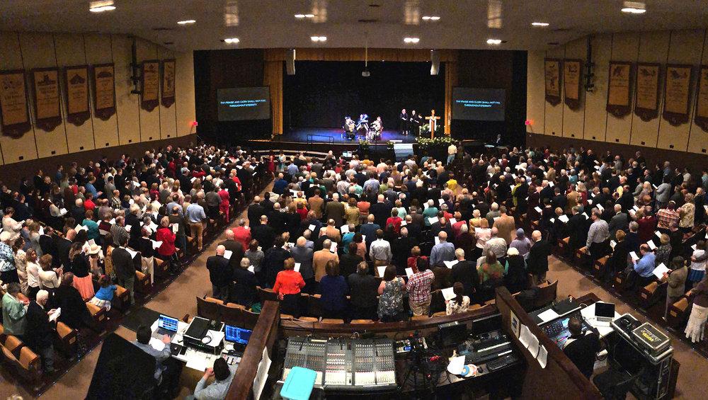 auditorium post website.jpg