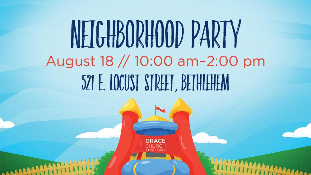 neighborhood party.jpg