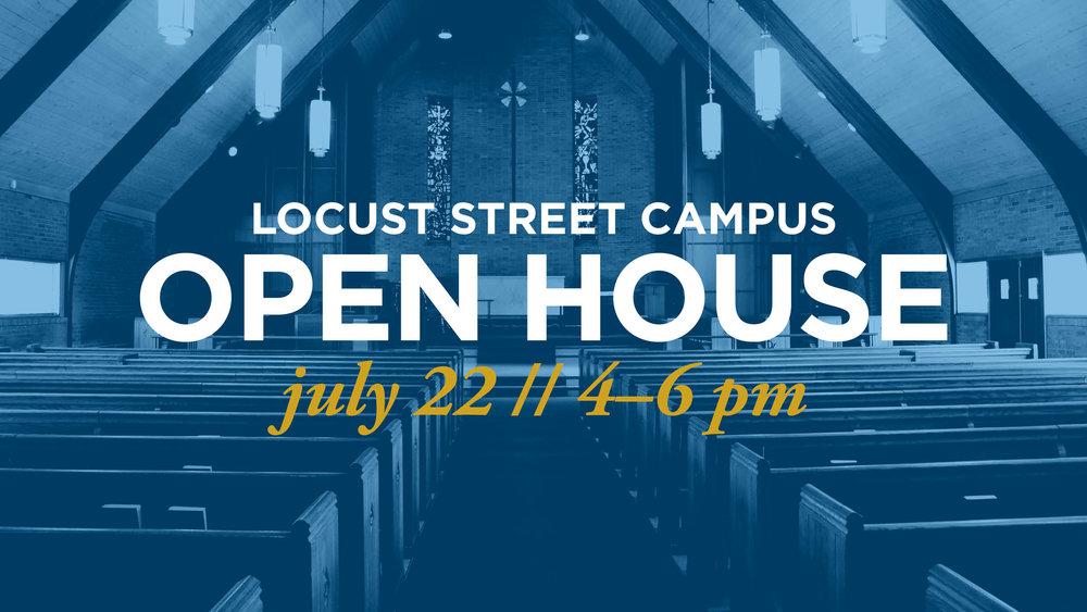 locust street campus open house.jpg