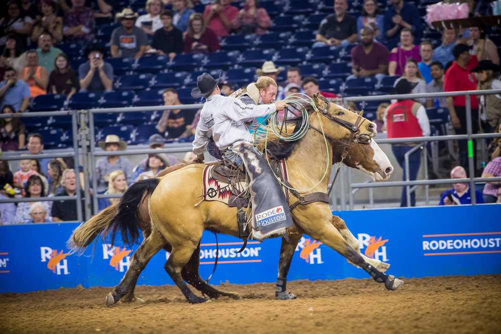 rodeohouston feb 28 SS1 -1887.jpg