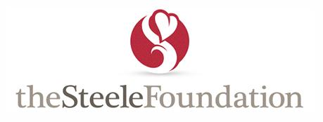 the-steele-foundation.jpg