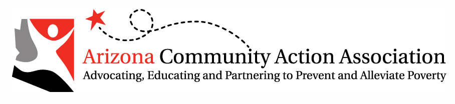 Arizona Community Action Association.jpg