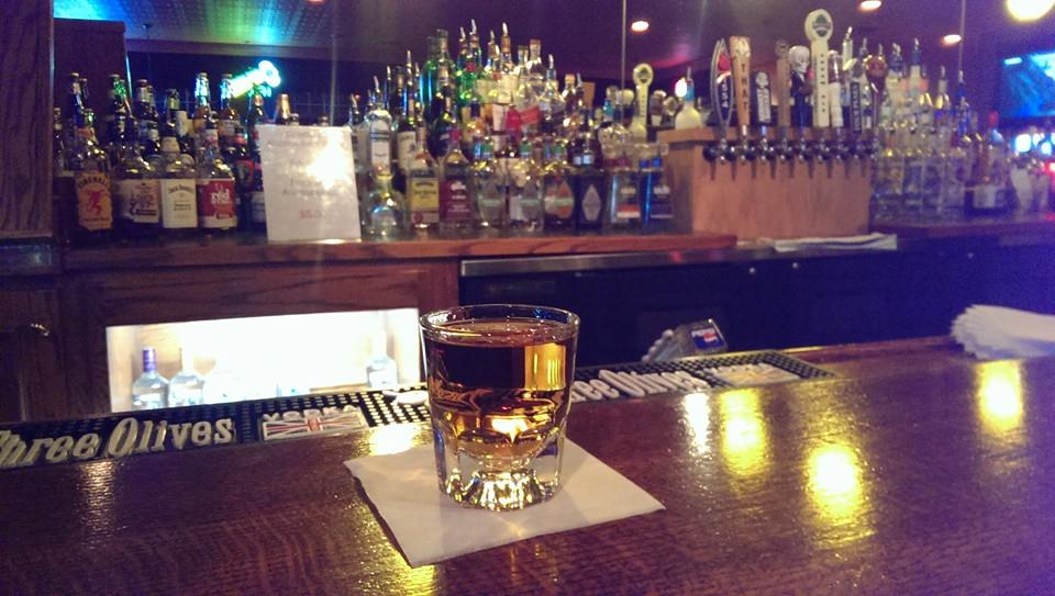 10-12 bar shot.jpg