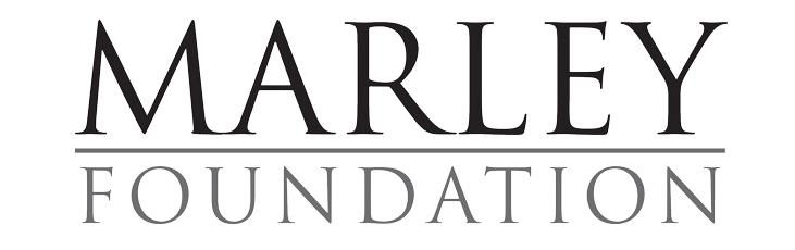 Marley-Foundation.jpg