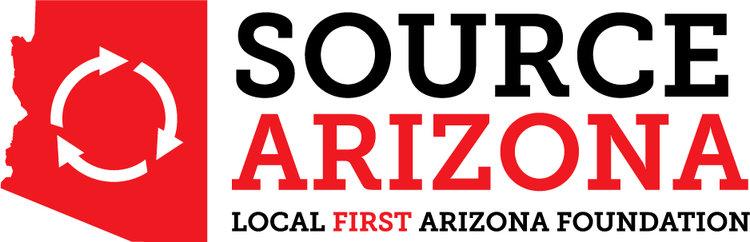 Source+AZ+Logo.jpg