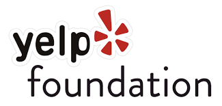 yelp-foundation.png