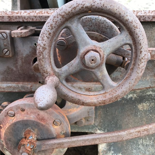 economic-wheel.jpg
