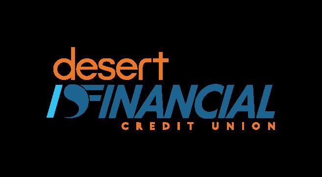 desert financial.png