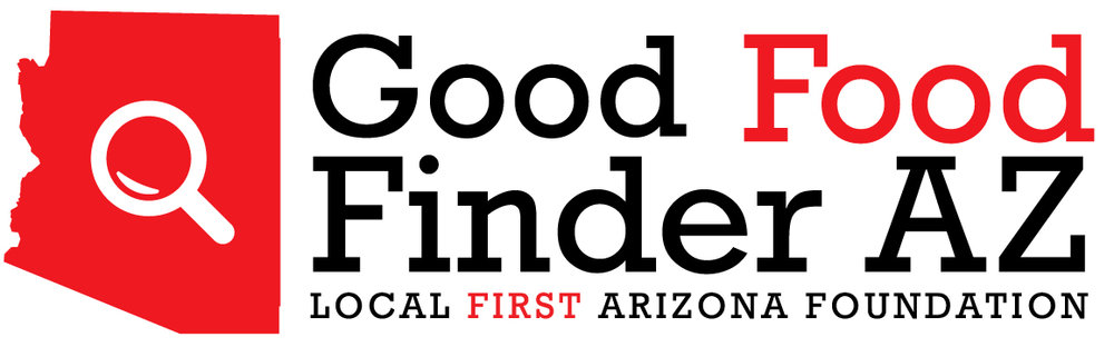 Good Food Finder Logo High Res.jpg