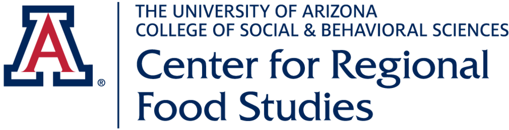 Center-for-Regional-Food-Studies_PRIMARY.png