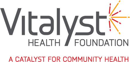 Vitalyst Health Foundation.png