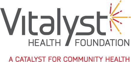 Vitalyst Health Foundation.png