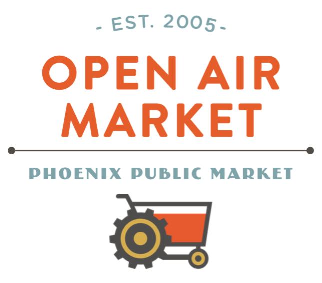 OpenAirMarket.png