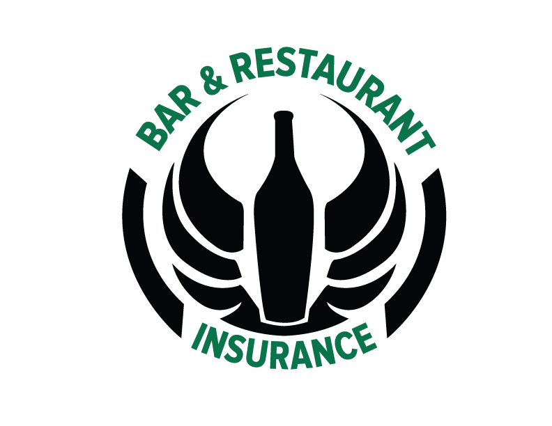 Bar and Restaurant Insurance.jpg
