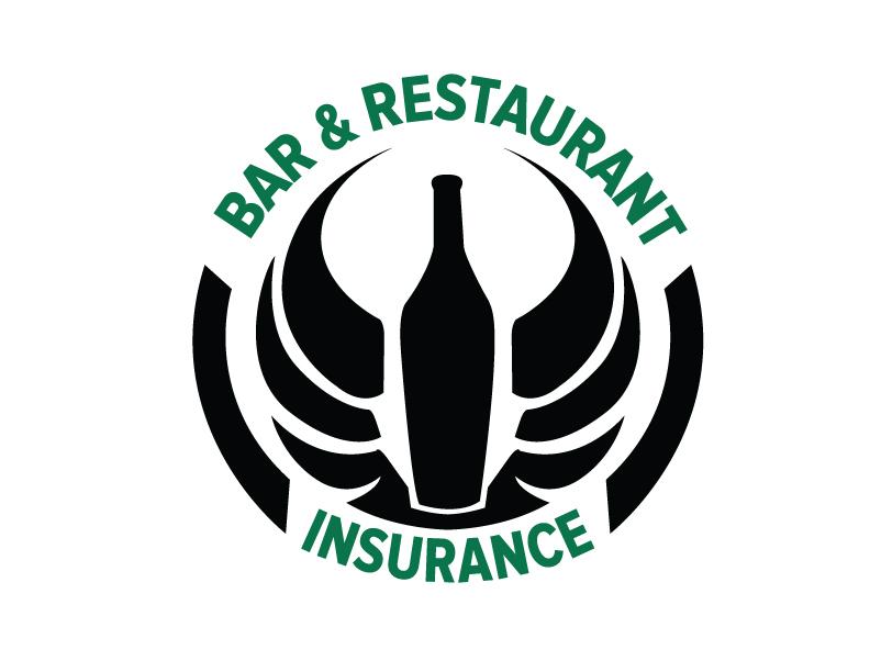 Bar and Restaurant Insurance.jpg