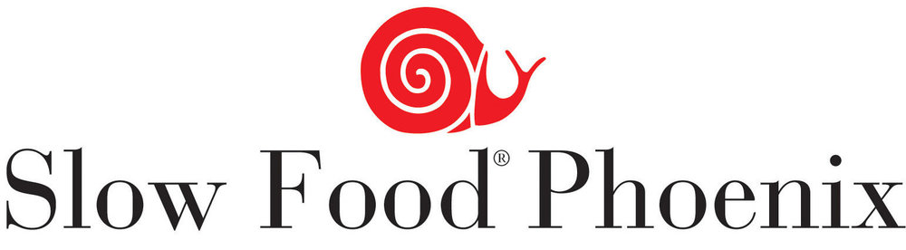cropped-Slow-Food-Phoenix-Logo.jpg