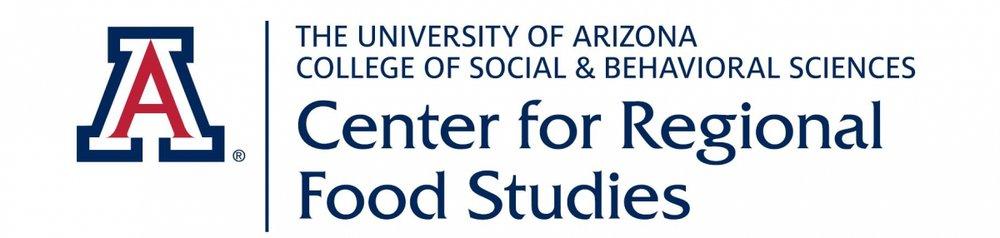 Food logo 3.JPG
