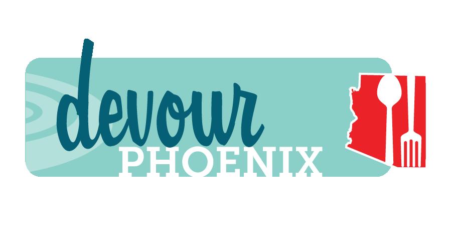 Devour-Logo.png