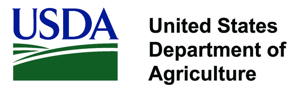 USDA COLOR Spelledout (3).jpg