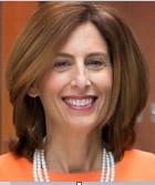 Renée Shaw Hughner - ASU Morrison School of Agribusiness
