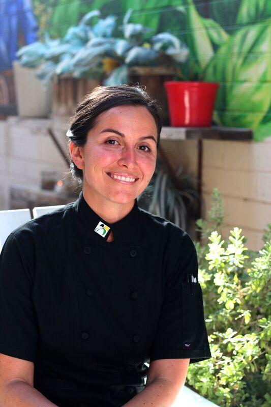 Chef Danielle Leoni Headshot.jpg