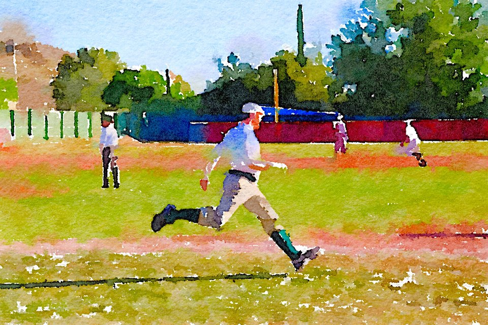 BisbeeBaseball.jpg